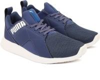 Puma Zod Runner IDP Sneakers For Men(Blue) dc4f895cd