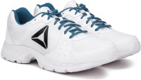 REEBOK TOP SPEED XTREME Running Shoes For Men(White)
