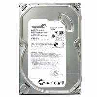 Seagate Internal 320 GB Desktop Internal Hard Disk Drive (Model Number May Vary)
