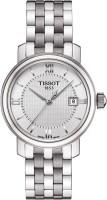 Tissot T097.010.11.038.00 T Classic Bridgeport Analog Watch  - For Women