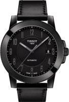 Tissot T098.407.36.052.00 T Sport Classic Gentleman Watch  - For Men