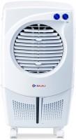 Bajaj PCF DLX Room Air Cooler(White, 24 Litres)   Air Cooler  (Bajaj)