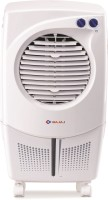 Bajaj Coolest PCF 25 DLX Room/Personal Air Cooler(White, 24 Litres)