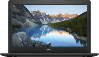 Dell Inspiron 15 5000 Core i7 8th Gen - (8 GB/2 TB HDD/128 GB SSD/Windows 10 Home/4 GB Graphics) 5570 Laptop(15.6 inch, Licorice Black, 2.2 kg)