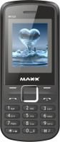 MAXX FX103(Black)