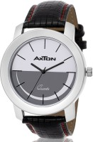 AXTON AXG-4001 Analog Multicolor Dial (Pack of 1) Watch  - For Boys