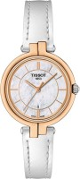 Tissot T094.210.26.111.01 T Lady Flamingo Watch  - For Women
