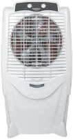View Maharaja Whiteline Blowind Desert Air Cooler(white, 65 Litres) Price Online(Maharaja Whiteline)
