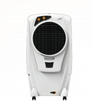 V-Guard VGD55H Room Air Cooler(White, 55 Litres)