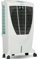 Symphony Winter i honey comb with remote Room Air Cooler(White, 51 Litres)