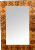 LifeEstyle PFA-3083 Decorative Mirror(Designer)