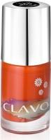 Clavo xyz6_365 Marmalade(6 ml) - Price 110 26 % Off