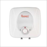 Warmex 2000 L Electric Water Geyser(White & Grey, Electric Water Heater High Pressure ( EWH-10 A-H))