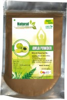 Natural Health and Herbal Products Natural Amla Powder(227 g) - Price 99 66 % Off