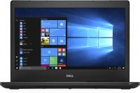 View Dell 3000 Core i5 7th Gen - (8 GB/500 GB HDD/Windows 10) 3480 Laptop(14 inch, Black) Laptop