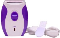 DRAKE 280R Full Body Cordless Epilator(Blue)
