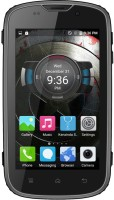 Kenxinda W5 (Grey & Black, 8 GB)(1 GB RAM)