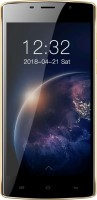 Kenxinda P8 (Gold, 8 GB)(1 GB RAM)