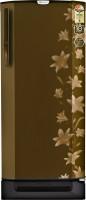 View Godrej 210 L Direct Cool Single Door 3 Star Refrigerator(Jasmine Brown, RD EDGEPRO 210 PDS 3.2) Price Online(Godrej)