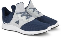 ADIDAS RADEN M Running Shoes For Men(Navy)