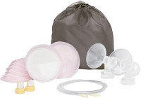 Medela Pump In Style Advanced Double Pumping Kit - Manual(clear)