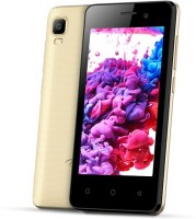 Itel a20 (Silver, 8 GB)(1 GB RAM)