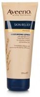 Generic Aveeno Skin Relief Moisturising lotion(200 ml) - Price 18364 28 % Off