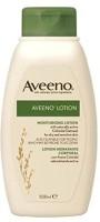 Generic Aveeno lotion(500 ml) - Price 19587 28 % Off