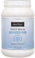 Bon Vital Foot Balm(3.78 L)