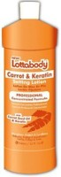 Lottabody Texturizing ting lotion(946 ml) - Price 21665 28 % Off