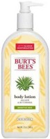 Generic Burts Bees Aloe And Buttermilk Body lotion(354.89 ml)