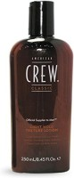 American Crew Classic Light Hold Texture Lotion(248.42 ml) - Price 23313 28 % Off