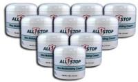 All Stop Ultra Moisturizing Dry Skin Cream(113.4 g) - Price 20059 28 % Off