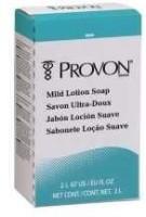 Generic Mild lotion(2000 ml) - Price 30773 28 % Off