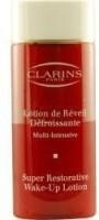 Tayongpo Clarins Super Restorative WakeUp lotion(125 ml) - Price 16607 28 % Off