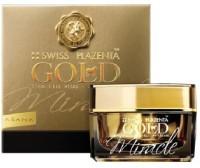 Generic Swiss Plazenta Gold Plant Stem Cell Miracle Vital Lift Cream(50 ml) - Price 23521 28 % Off