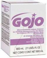 Generic oral Scent Moisturizing Hand Cream(0.8 L)