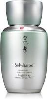 Generic Amore Pacific Sulwhasoo Sosunbo Cream(50 ml) - Price 21928 28 % Off
