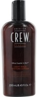 American Crew Texture Lotion(251.38 ml) - Price 17217 28 % Off