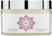 Generic Ren Moroccan Rose Firming Cream(200 ml) - Price 25554 28 % Off