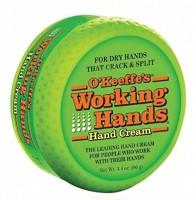 OKeeffes Working Hands Cream(100.56 ml) - Price 25995 28 % Off