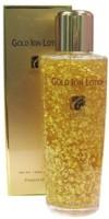 Generic Magnus Gold Ion Lotion(120 ml) - Price 20809 28 % Off
