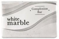 White Marble Basi Soap Bar(22.19 ml) - Price 31710 28 % Off