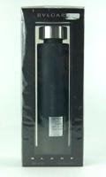 Bvlgari Black Bulgari Body lotion(201.11 ml) - Price 18098 28 % Off