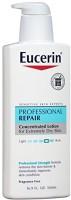 Eucerin Professional Repair lotion(499.8 ml) - Price 22146 28 % Off