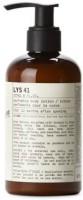 Le Labo Lys Body Lotion(236.59 ml)