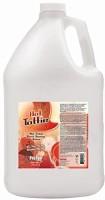 Generic Pro Tan Hot Tottie Dark Tingle Sunbed Tanning Cream lotion(3.78 L) - Price 28190 28 % Off