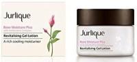 Jurlique Rose Moisture Plus Revitalising Gel Lotion(50 ml) - Price 20470 28 % Off