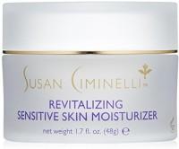 Susan Ciminelli Revitalizing Sensitive Skin Moisturizer(50.28 ml) - Price 25668 28 % Off