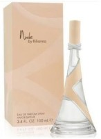 Rihanna Nude Edp Spray Body lotion(100 ml) - Price 23941 28 % Off